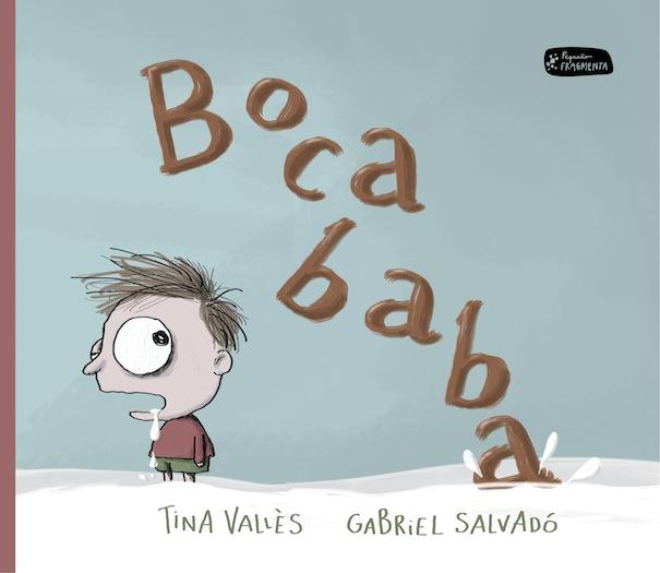 Bocababa_w